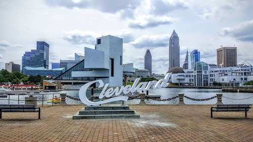 thisiscle